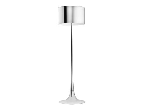flos spun light floor l buy the flos spun floor l at nest co uk