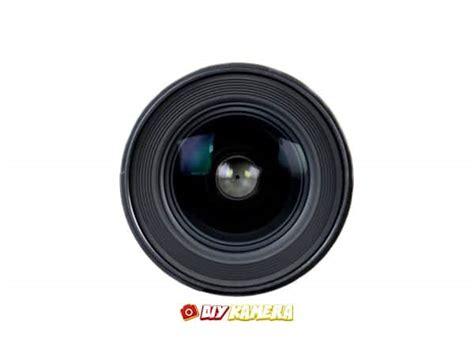 Lensa Nikon Jogja sewa lensa nikon af s 24 f 1 8g nano jogja diykamera