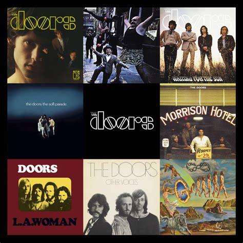 The Dioor the doors fanart fanart tv