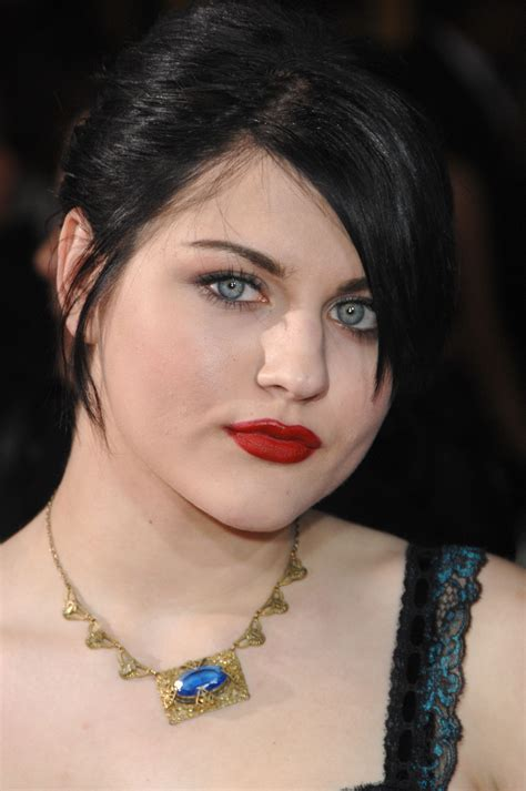 frances bean cobain quotes quotesgram