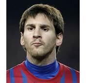 FC Barcelone Lionel Messi Je Ne Me Suis Jamais Compar&233