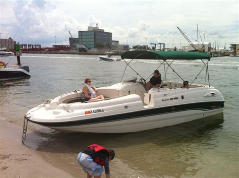 chaparral sunesta 232 1999 for sale for 5 000 boats - Chaparral Boats Sunesta 232