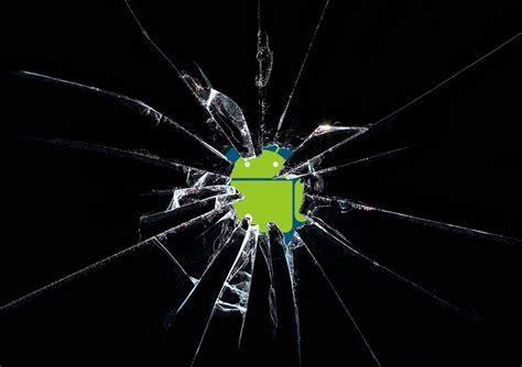 android fragmentation attempts to stymie android fragmentation by locking the android sdk extremetech