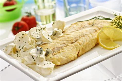 come cucinare il pesce persico ricetta pesce persico al limone secondo piatto gustoso e