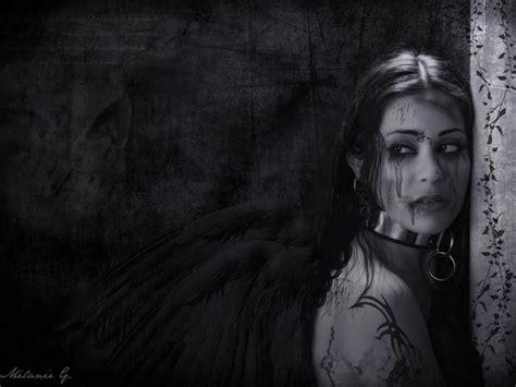 film fantasy gothic gothic dark art dark art 50306 picture nr 50306