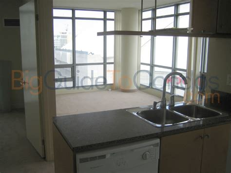 10 navy wharf floor plans 10 navy wharf court reviews pictures floor plans listings