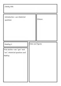 Planning Frame For Report Writing by Persuasive Leaflet Writing Frame And Planning Sheet By Mijimoos Teaching Resources Tes