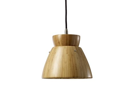Bamboo Pendant Light Designer Bamboo Pendant L Out And Out Original