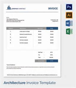 blank electrical invoice | example good resume template, Invoice templates