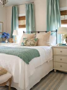 turquoise bedroom turquoise room fabulous ideas and inspiration