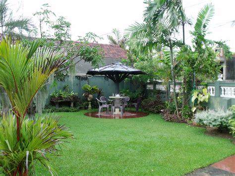easy  effective ideas  revamp  garden space