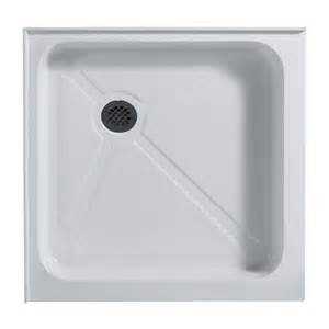 vigo industries vg06019 shower base lowe s canada