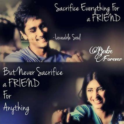 girls inspiration images with quotes in tamil movie download image result for raja rani tamil movie quotes quotes