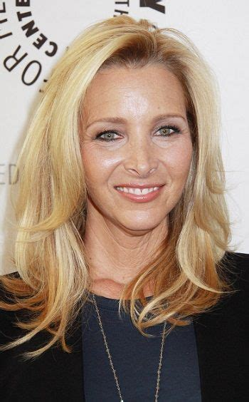 Kudrow Hairstyles by 1000 Ideas About S Hairstyles On