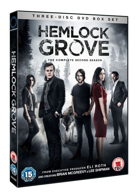 monsta x ray season 2 download hemlock grove season 2 fetch publicity