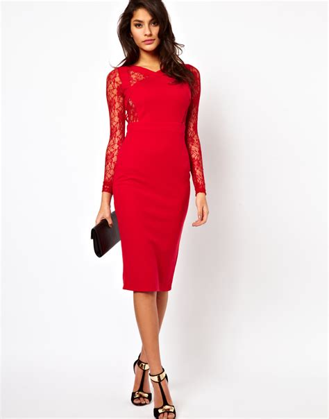 ladies holiday dresses long dresses online