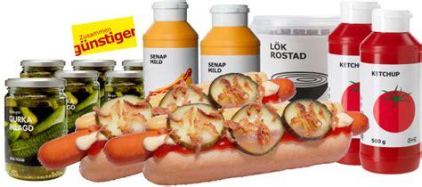 Hotdog Ikea ikea restaurant ikea