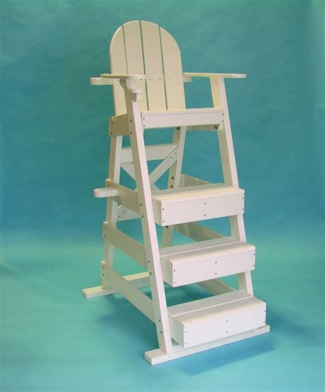 lifeguard chair images