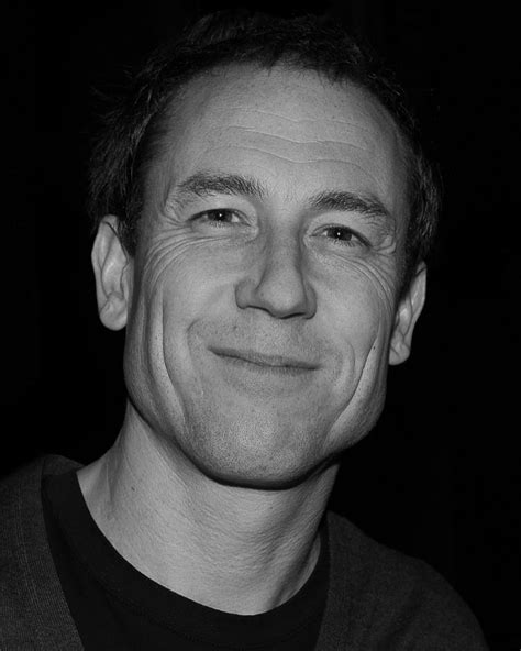 NEW Pic of Tobias Menzies | Outlander Online