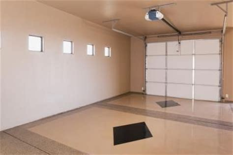garage remodel into bedroom how to remodel your garage into a bedroom