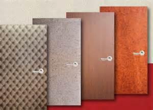 Attrayant Revetement Adhesif Pour Porte #1: revetement-decoratif-exceptionnel-pour-portes-4144094.jpg