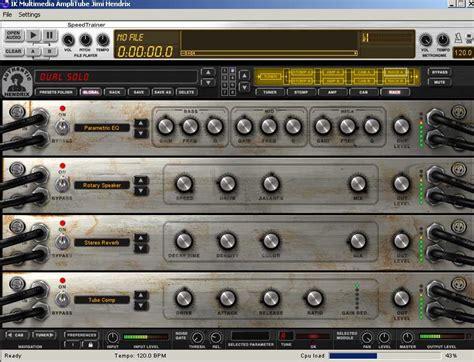 Bass Rack Compressor by Guitar Rack Compressor 187 Compressor Pro