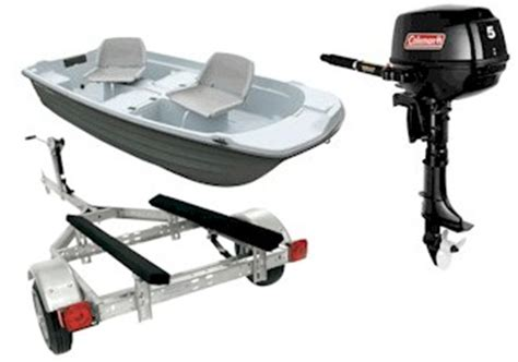 bass tender boat cover bass tender 904 bmt package 2