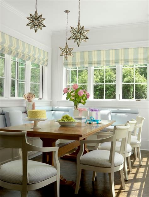 dining room decorating ideas 2013 sweet dining room decorating ideas for sweet