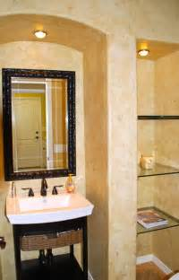 Decorating Ideas For Small Powder Rooms Small Room Design Small Powder Room Decorating Ideas