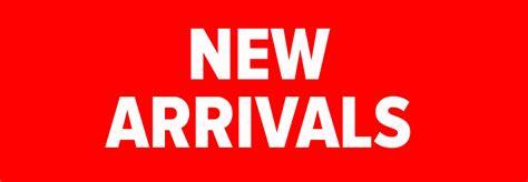 www new new arrivals fitness formula clubs