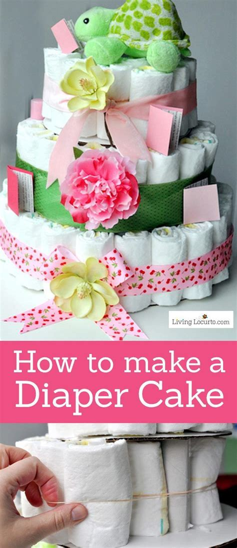 How To Make A Cake Centerpiece For Baby Shower by Best 25 Centerpieces Ideas On Diy