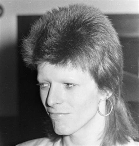 short feathered mullet hair cut musicians and mullets audiokarma home audio stereo