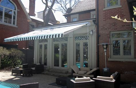 victorian awnings awning by the pool of victorian style house rolltec