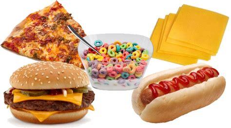 alimentos prohibidos en el embarazo   debes consumir
