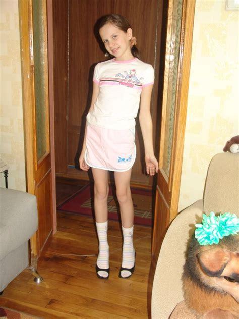 Ru Images Diapers Images Usseek Com