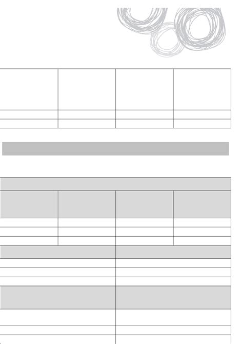 design evaluation template project evaluation plan template for free page