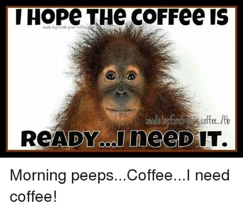 Need Coffee Meme - need coffee www pixshark com images galleries with a bite