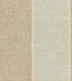 Upholstery Newport by 1000 Images About Fabrics On Upholstery