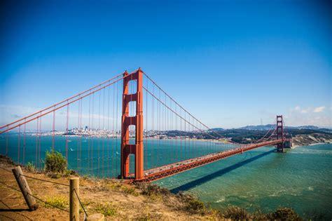 imagenes lunes de puente definici 243 n de puente colgante 187 concepto en definici 243 n abc