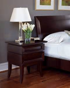 best 25 cherry wood bedroom ideas on pinterest cherry sleigh bed cherry furniture and wood