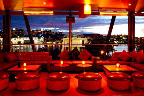 top bars in sydney cbd day drinking rooftop feasts sydney s best summer spots