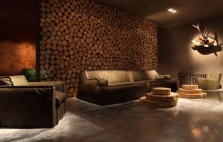 Wood Walls In Living Room diy wood walls inspiration amp how to install them