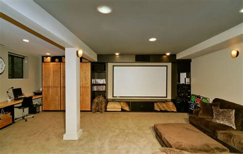 top   home theater design ideas   home