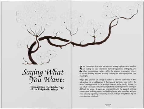 best layout design book premium select interior book design page design