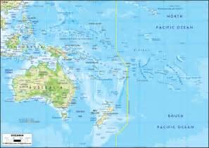 Graphatlas com continent oceania