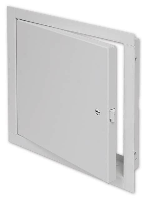 Access Panel Door by Acudor Access Doors Home