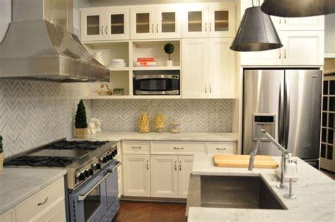 kitchen crashers kitchen with 48 quot bluestar range featured on kitchen