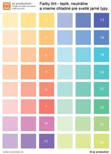spring quiet color palette 1000 images about light spring colors on pinterest