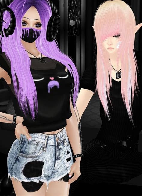 Imvu Find 179 Best Images About Imvu Avatars On Gold And Im So