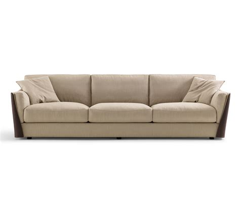 sofa club vittoria sofa lounge sofas from giorgetti architonic